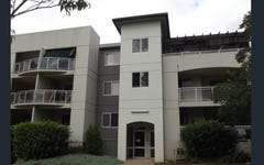 22/21-29 Hume Hwy, (Entry From Mannix Pde), Warwick Farm NSW