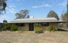 3539 Moppity Road, Young NSW