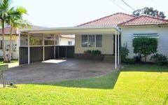 5 Northcote Road, Greenacre NSW