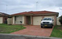 23 Durali Road, Glenmore Park NSW