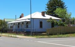 314 Great Western Highway, Lawson NSW