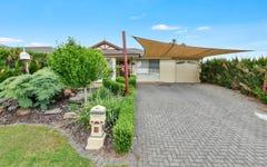14 Excelsior Grove, Woodcroft SA