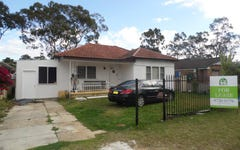 131 The Avenue -, Canley Vale NSW