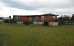 10 The Esplanade, Swansea TAS