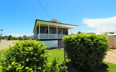 30A Clifford Street, Woody Point QLD