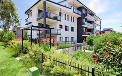 16 Kilmore Street, Kellyville Ridge NSW