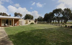 15 Minns Rd, Little River VIC