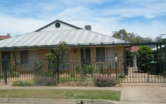 2/15 Eighth Division Memorial Drive, Gunnedah NSW