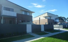 5/164-166 Croudace Road, Elermore Vale NSW