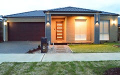 15 Just Joey Drive, Beaconsfield VIC