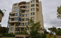 117/1-5 Fontenoy Road, Macquarie Park NSW