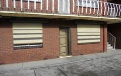 2/21 Empire Street, Footscray VIC