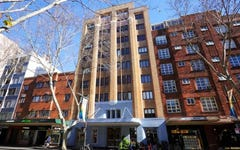 72/117 Macleay Street, Potts Point NSW