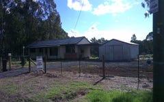 73 Menin Rd, Oakville NSW