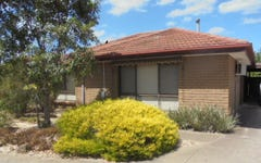 9/ 55- 57 Barries Rd, Melton VIC