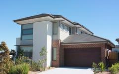 46A Steeltrap Drive, Arndell Park NSW