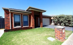 82 Grove Road, Grovedale VIC