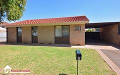 7/55 Acacia Drive, Whyalla Stuart SA