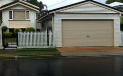 31 Glindemann Drive, Holland Park QLD