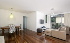 9/178-180 Old South Head Road, Bellevue Hill NSW