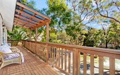 13b Irrawong Road, North Narrabeen NSW