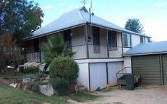 95 Stephen Street, Warialda NSW