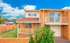 1/12-14 Venice Street, Long Jetty NSW