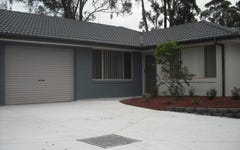 4/150-152 Staffird Street, Penrith NSW
