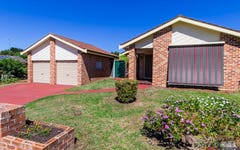 39 Neptune Crescent, Bligh Park NSW