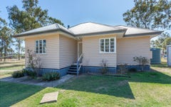 Address available on request, Lockrose QLD