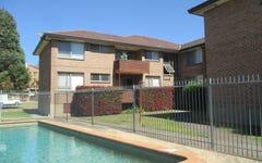 6/41-43 Victoria Street, Werrington NSW