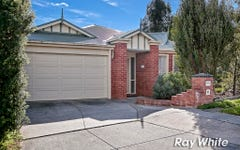 8 Norval Place, Langwarrin VIC