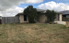 5 O'Neill Place, Marian QLD