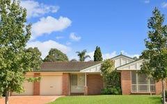 111 Leacocks Lane, Casula NSW
