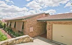 37 Callaway Crescent, Canberra ACT