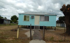 7 Fourth St, Home Hill QLD