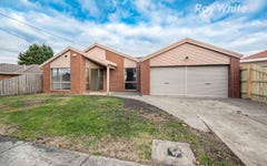 23 Lamina Avenue, Mill Park VIC