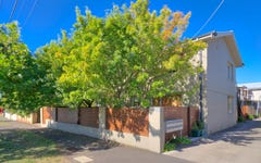 7/509 Drummond Street South, Ballarat VIC