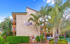 73/3-9 Gray Street, Tweed Heads West NSW