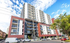 C501/458-460 Forest Road, Hurstville NSW