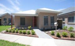 13 Curramore Terrace, Tullimbar NSW