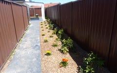 11a Bancroft Street, Oakhurst NSW