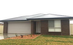 48 Madden Drive, Griffith NSW