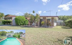 46 Maguire Street, Andergrove QLD