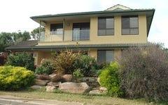 16 Koorawerra Street, Hallett Cove SA
