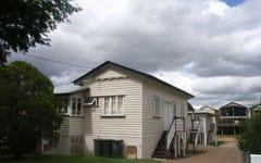 2/12 Myrtle Street, Grange QLD