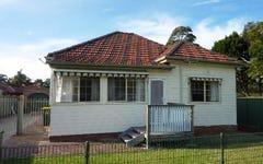 17 Gilbert Street, Corrimal NSW