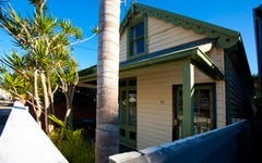 71 Whistler Street, Manly NSW