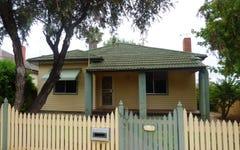1 Palmer Street, Dubbo NSW