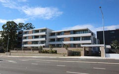2BED+STUDY/1-9 Allengrove Crescent, Macquarie Park NSW